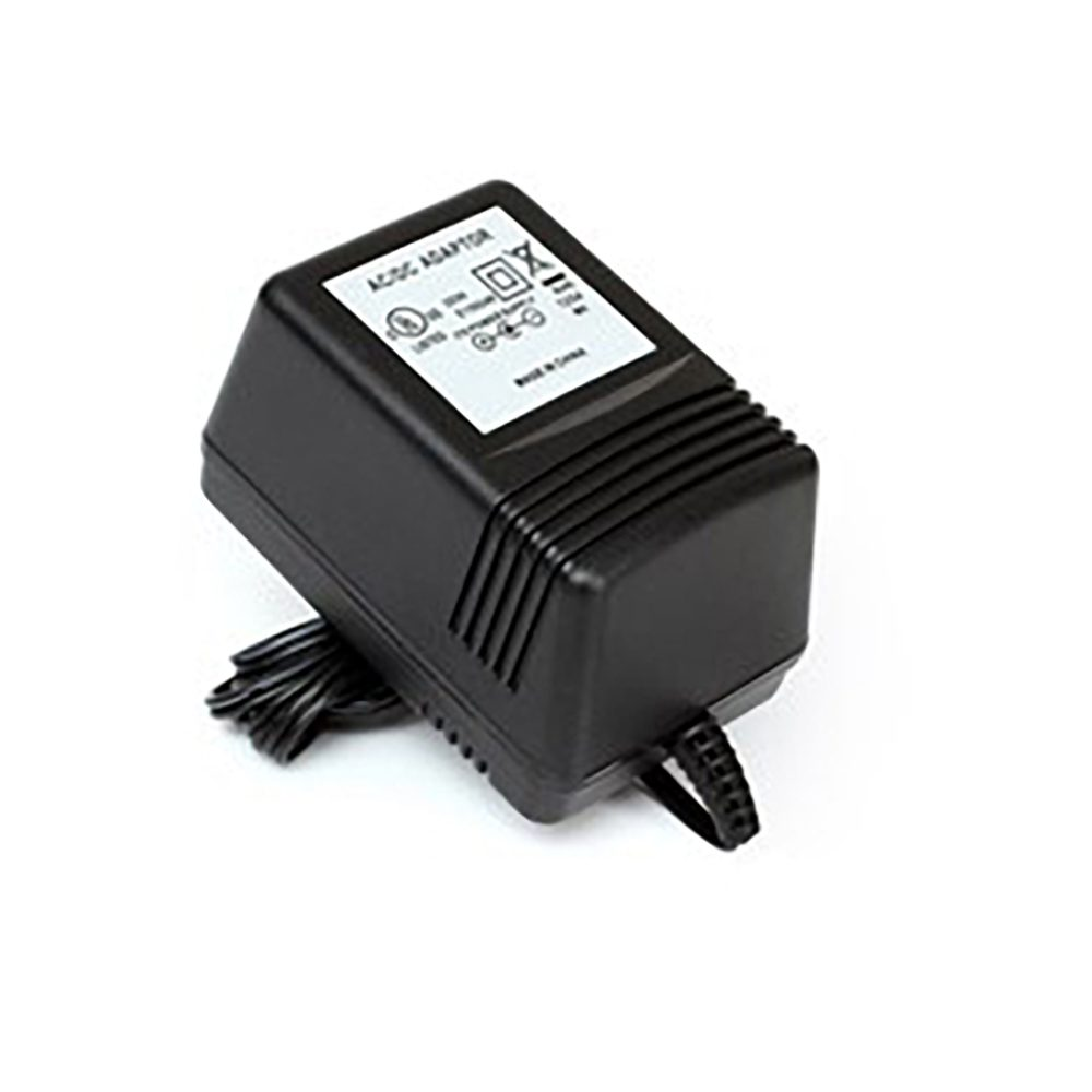 Yamaha 12V 2 Amp power adaptor