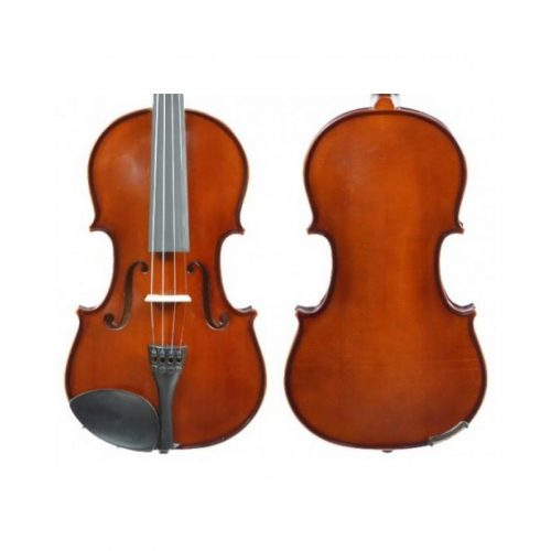 """Enrico 13"""" Violin Outfit Student"""