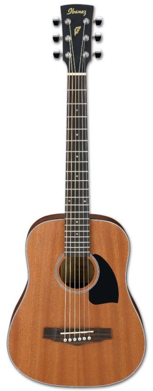 Ibanez Performance PF2MH 2/3 Size Dreadnought