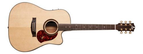 Maton 70th Anniversary Edition Dreadnought