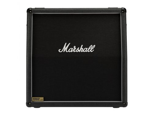 Marshal 1960A 300W 412 Guitar Cabinet