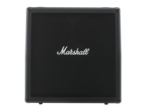 marshal MG412ACF 120w Guitar Cabinet