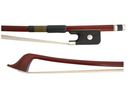 3/4 Double Bass bow