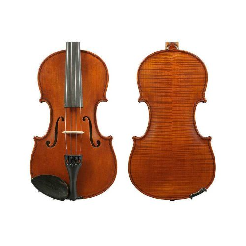 4/4 Violin outfit