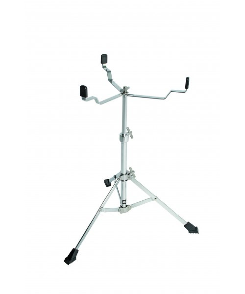 DXP Junior Snare Drum Stand.