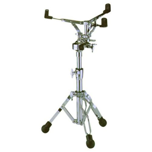 DXP 350 Series Medium Snare Stand