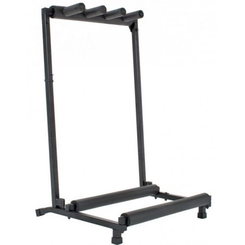 XTREME 3 Guitar Rack Stand