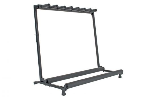 XTREME 7 Guitar Rack Stand