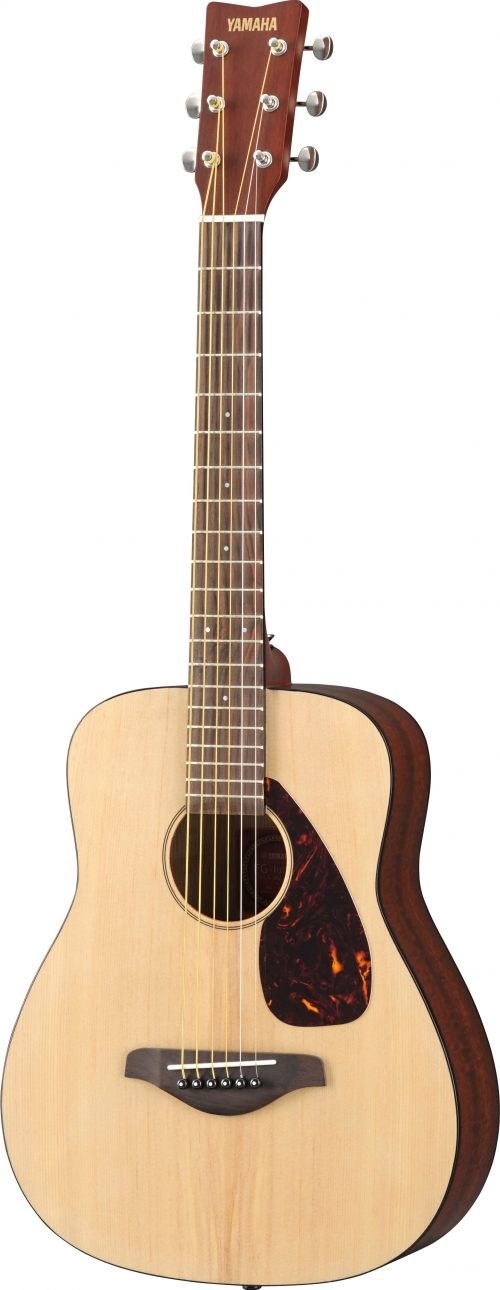 Yamaha JR2 Short Scale Dreadnought Acoustic Guitar