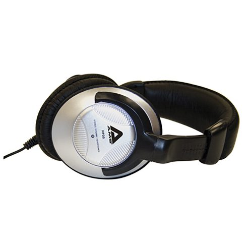 AMS HP30 Headphones