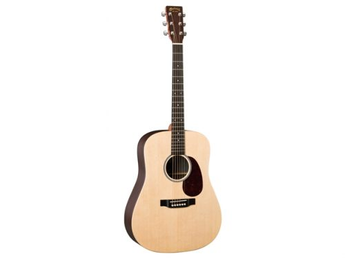 Martin & Co DX1RAE Acoustic Guitar