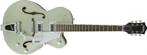 Gretsch G5420T Electromatic With Bigsby, Aspen Green