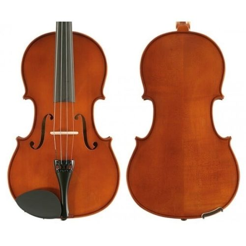 """Enrico 15"""" Violin Outfit Student"""