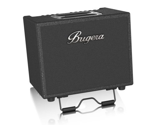 Bugera AC60 Acoustic Amplifier