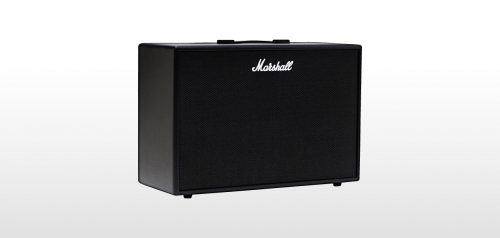 Marshall Code 100 Electric Guitar Amplifier