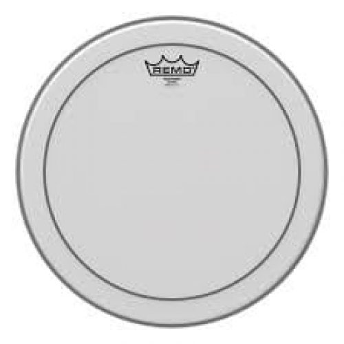 Remo Ambassador Coated 14 inch Drum Head