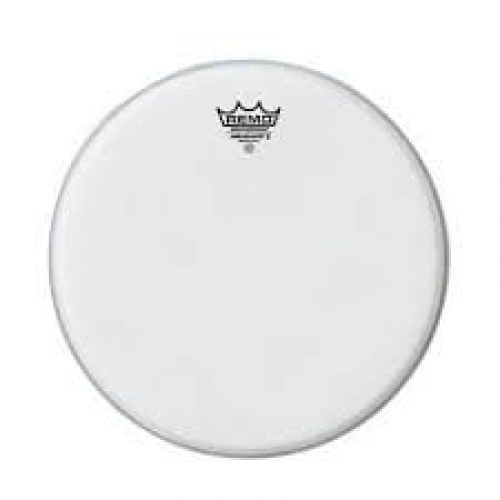 Remo Ambassador X Coated 16 inch Drum Head Batter