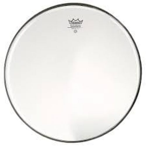 Remo Ambassador Clear 12 inch Drum Head Batter