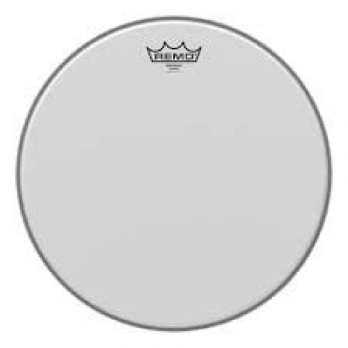 Remo Emperor Coated 10 inch Drum Head Batter