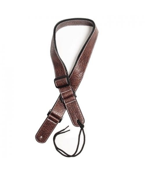 XTR Ulukele Strap Brown