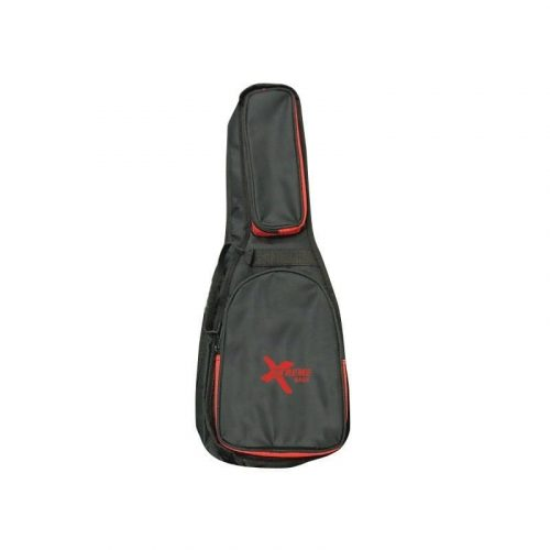 Xtreme Tenor Ukulele Bag