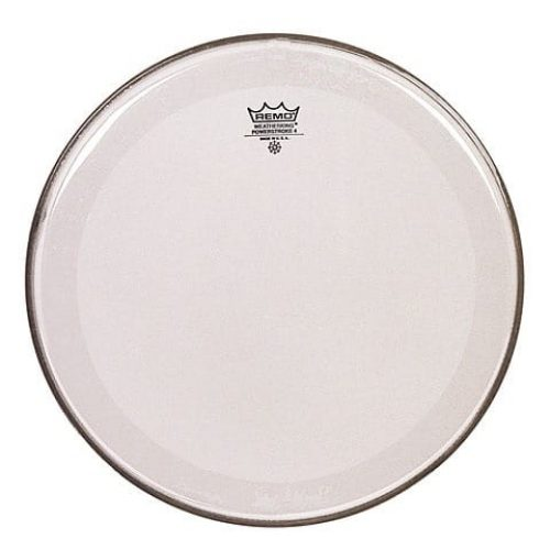 Remo Powerstroke 4 Clear 13 Inch Batter Head