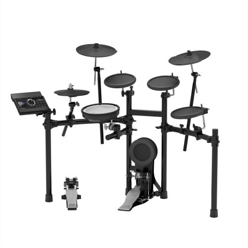 Roland TD17KLS Electronic Drum Kit