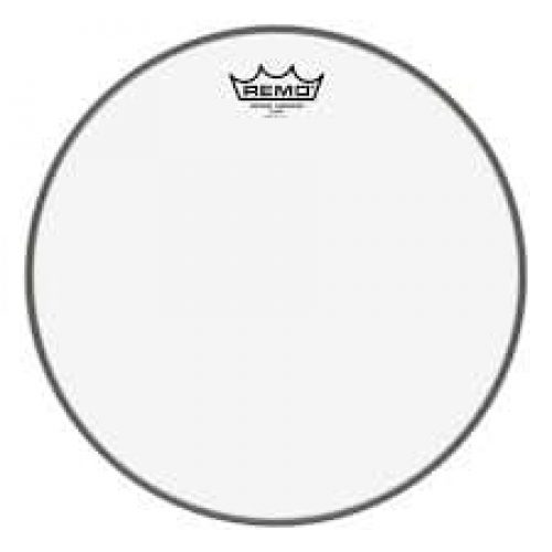 Remo Vintage Emperor 13 Inch Clear Batter Drum head