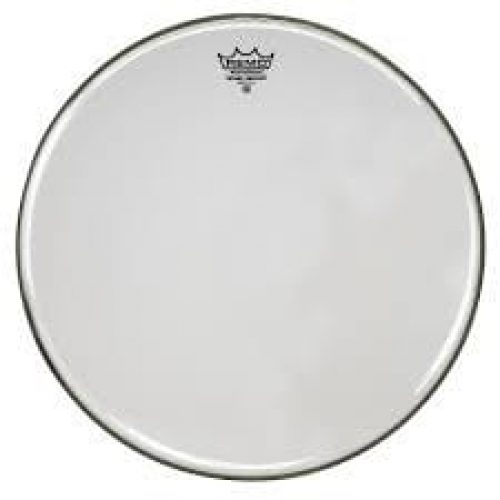 Remo Vintage Emperor 16 Inch Clear Batter Drum head