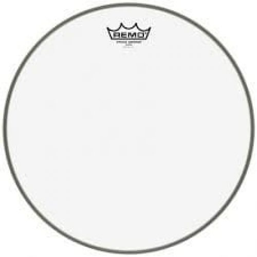 Remo Vintage Emperor 18 Inch Clear Batter Drum head