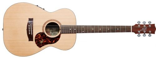 Maton Solid Road Series SRS808